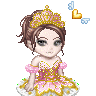alyssa_jane's avatar