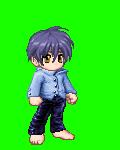 Broken_individual's avatar