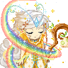[Helmorana]'s avatar