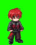Ruthlessedge's avatar