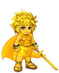 Epic Stephano's avatar