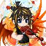 Reikasui's avatar