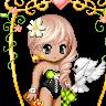 S3XYYY's avatar