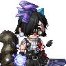 freakypurple's avatar