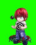 sasuke uchiha 7th hokagi