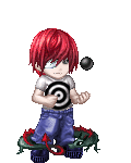 sasuke uchiha 7th hokagi's avatar