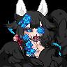Lightning Halo 's avatar