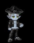 paletiger7's avatar