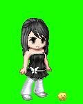 Peyton 619's avatar