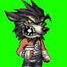 DarkRossikWulf's avatar