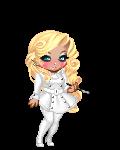 Mimi_2014's avatar