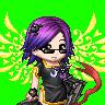 OceanGypsy's avatar