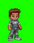scateboardfreak's avatar