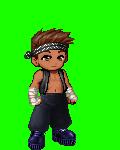 Staxx's avatar
