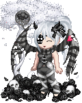 Chazzy-Aisuru