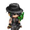 xX_Dark_Lyrick_Xx's avatar