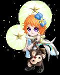 Furuba-Chan