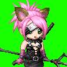 sailor_meli's avatar