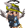 iiSilentGirl095's avatar