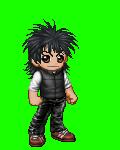 Daelin13's avatar