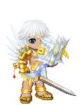 shoumetsu tenshi's avatar