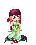 x-lammie-x's avatar