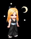 Lt Marci Shinto's avatar