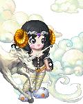 TAKOxD's avatar