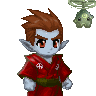 MindFreeze's avatar