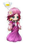 ninja_are_cute's avatar