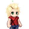 C H A R ii A S's avatar