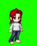 CecyMendez's avatar