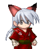 blade123456789's avatar