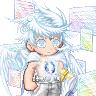 xTranx's avatar