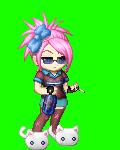 Xia Xia