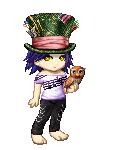 snowieXchan's avatar