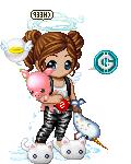 K00KIE M0NSTA's avatar