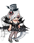 animeprincess1's avatar