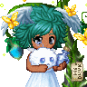 energeticFaun's avatar