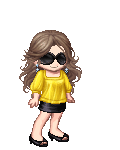 jess2448's avatar