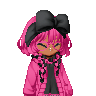No Flex's avatar