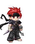 Robo-Jin's avatar