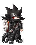alucard137's avatar