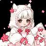 plumems's avatar