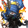 Skyskater's avatar