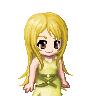 KJ BOO's avatar