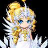 Kuro Getsumei Yami's avatar