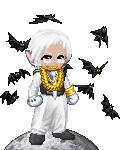 JusKiddinAgain's avatar