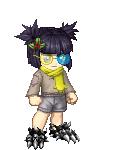 monster499's avatar