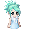 iNightmares's avatar